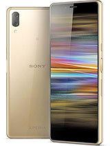 Sony-Xperia-L3