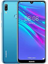 Huawei-Y6-2019
