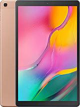 Samsung-Galaxy-Tab-A-10.1-2019