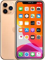 Apple-iPhone-Pro-Max