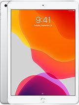 Apple-iPad-10.2-(2019)