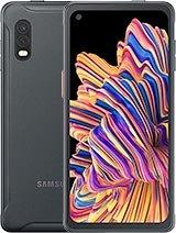 Samsung-Galaxy-Xcover-Pro