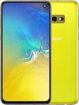 Samsung-Galaxy-S10e-(lite)