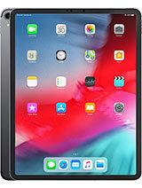 Apple-iPad-Pro-12.9-(2018)