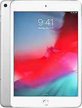 Apple-iPad-Mini-2019
