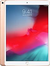 Apple-iPad-Air-2019