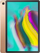Samsung-Galaxy-Tab-S5e