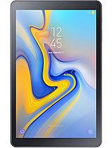 Samsung-Galaxy-Tab-A-10.5