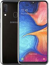 Samsung-Galaxy-A20e