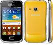 S6500-Galaxy-Mini-2
