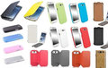 Hoesjes-Cases-Covers