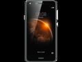 Huawei-Y6-2