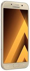 Hoesjes voor de Samsung Galaxy A5 2017