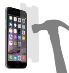 iphone-6-plus-tempered-glass