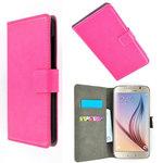 Samsung-galaxy-s6-edge+-plus-wallet-bookcase-roze