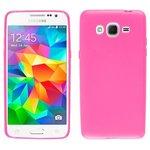 Samsung,galaxy,grand,prime,ve,silicone,case,roze