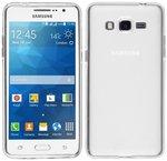 Samsung,galaxy,grand,prime,ve,silicone,case,transparant