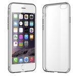 apple-iphone-7-smartphone-hoesje-siliconen-case-pvc-transparant