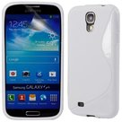 Samsung-i9500-Galaxy-S4-Silicone-Case-S-Style-Hoesje-Wit