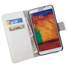 Samsung-galaxy-note-3-neo-book-style-wallet-case-wit