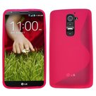 LG-G3-D850-D855-TPU-Silicone-Case-S-Style-Hoesje-Roze