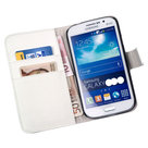 samsung,galaxy,core,2,book,style,wallet,case,wit
