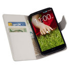 LG-G2-Wallet-Book-Case-cover-Y-Wit