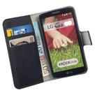 LG-G2-Wallet-Book-Case-cover-Y-Zwart
