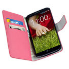 LG-G2-Wallet-Book-Case-cover-Y-Roze