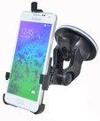 Haicom-Auto-Houder-Compleet-Samsung-Galaxy-Alpha-G850F-(HI-376)