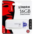 Kingston-USB-Stick-Data-Traveler-16GB