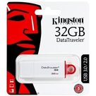 Kingston-USB-Stick-Data-Traveler-32GB