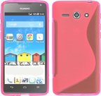 Scase-Roze-Huawei-Ascend-Y520-TPU-Silicone-Case-S-Style-Hoesje-Roze