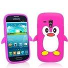 Pinguin-hoesje-Samsung-Galaxy-Trend-Lite-S7390-Roze