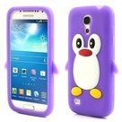 Pinguin-hoesje-Samsung-Galaxy-Trend-Lite-S7390-Paars
