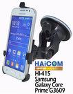 Haicom-Auto-houder-Samsung-Galaxy-Core-Prime-G3609