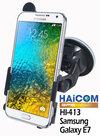 Haicom-Auto-houder-Samsung-Galaxy-E7-SM-E700F