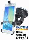 Haicom-Auto-houder-Samsung-Galaxy-A3-SM-A300F