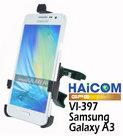 Haicom-Ventilatie-Houder-Samsung-Galaxy-A3-SM-A300F