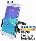 Haicom-Ventilatie-Houder-Samsung-Galaxy-Note-Edge