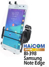 Haicom-Fietshouder-Samsung-Galaxy-Note-Edge