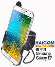 Haicom-Fietshouder-Samsung-Galaxy-E7-SM-E700