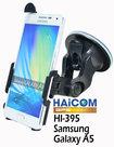 Haicom-Auto-houder-Samsung-Galaxy-A5-SM-A500F