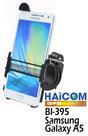 Haicom-Fietshouder-Samsung-Galaxy-A5-SM-A500F