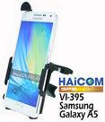 Haicom-Ventilatie-Houder-Samsung-Galaxy-A5-SM-A500F