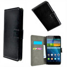 Slim-Zwart-Wallet-Bookcase-Huawei-Ascend-G7