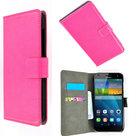 Slim-Roze-Wallet-Bookcase-Huawei-Ascend-G7