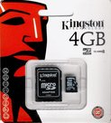 Kingston-Micro-SD-Kaart-4-GB