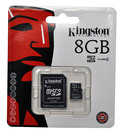 Kingston-Micro-SD-Kaart-8-GB