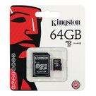 Kingston-Micro-SD-Kaart-64-GB